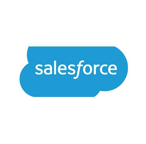 set-salesforce.jpg