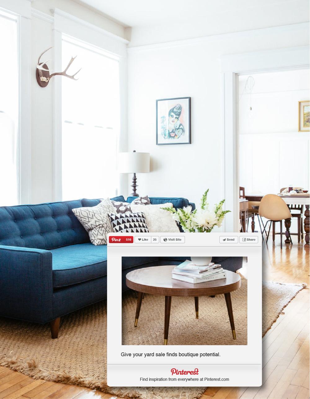 Pinterest Furniture-03.jpg