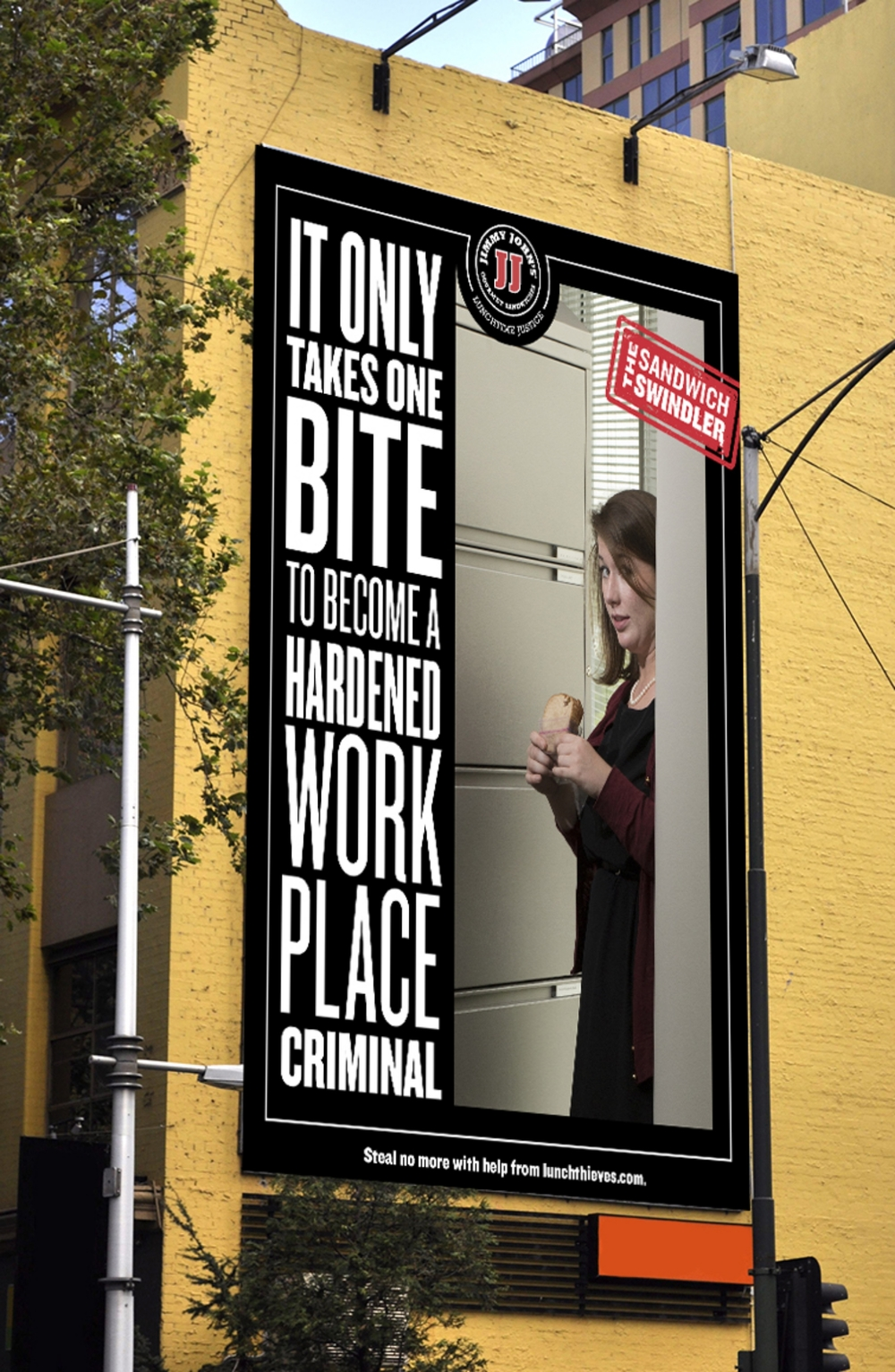 vertical billboard with MC new CTA.jpg
