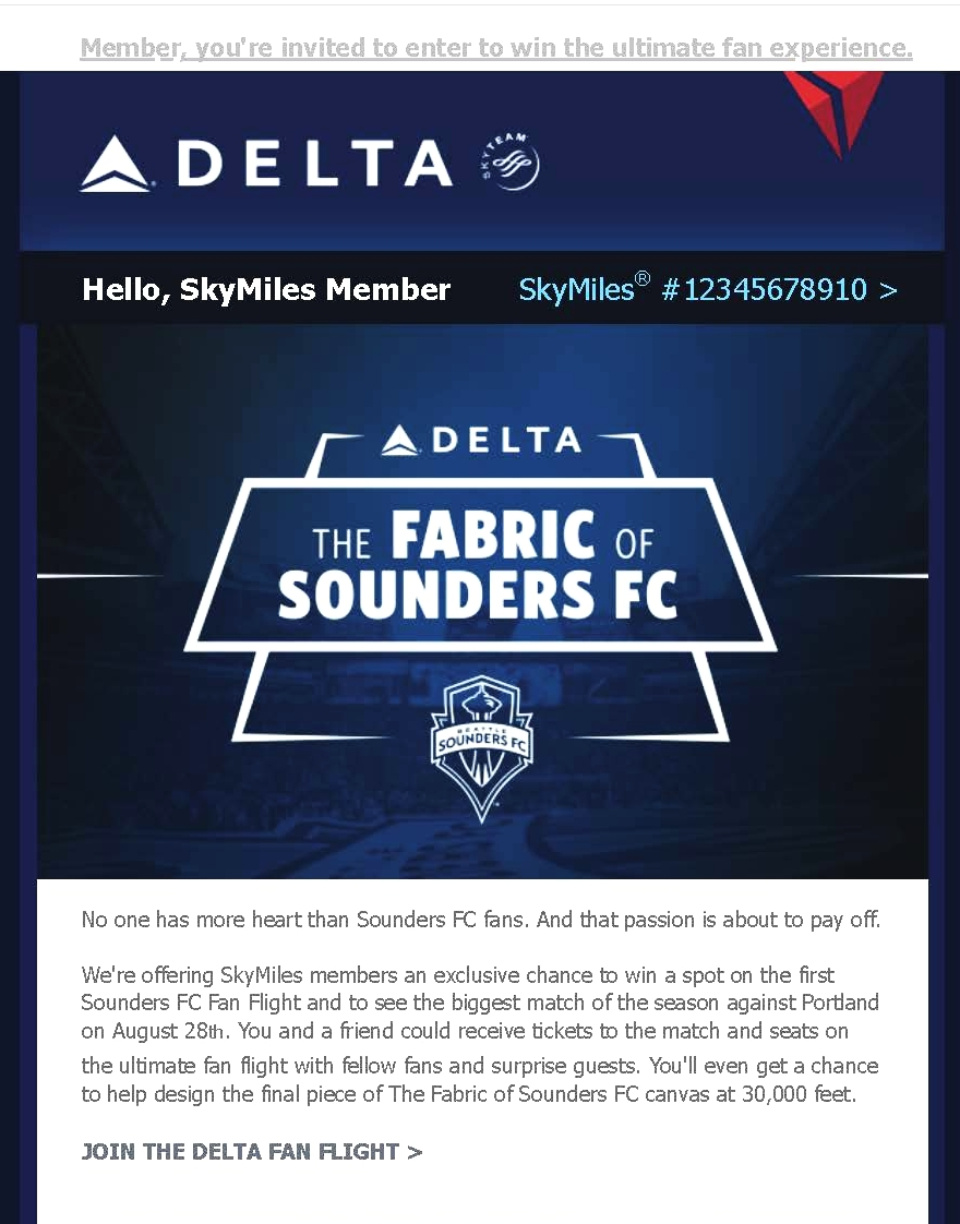 DELTA-SoundersEmail_Page_1.jpg