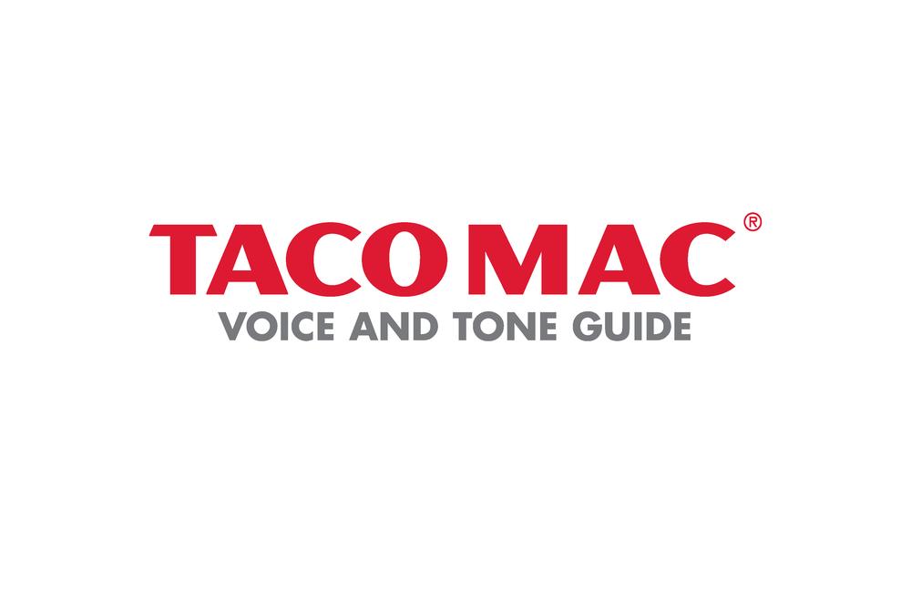 TacoMac_VoiceandToneGuide_Page_01.png
