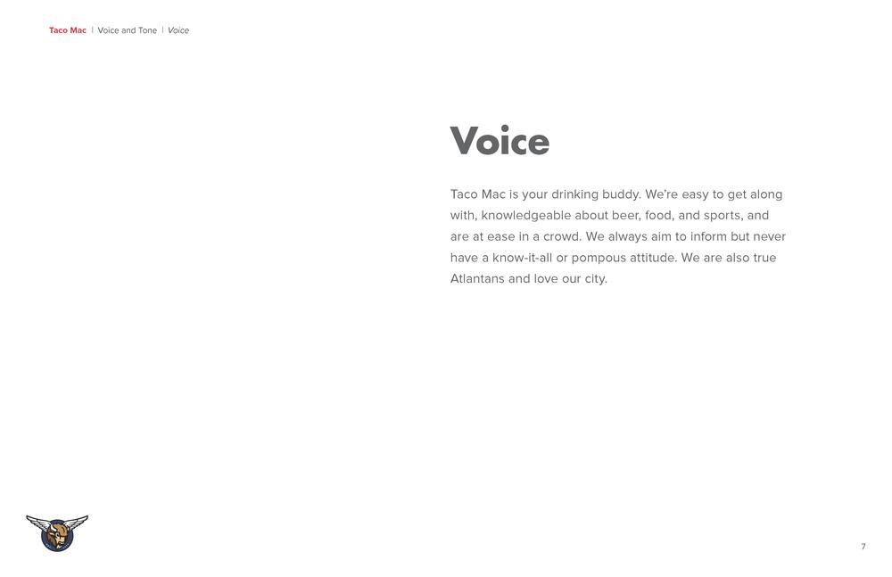 TacoMac_VoiceandToneGuide_Page_07.png
