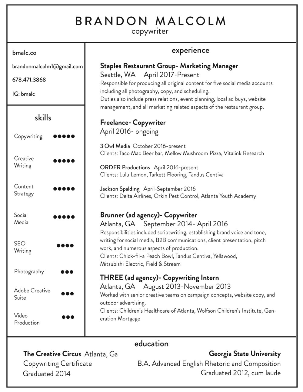 BrandonMalcolm-resume.jpg