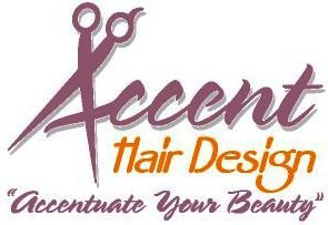Accent-PsCC_3791_.jpg