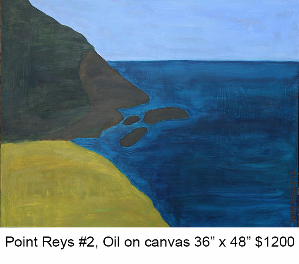 point reys #2.jpg