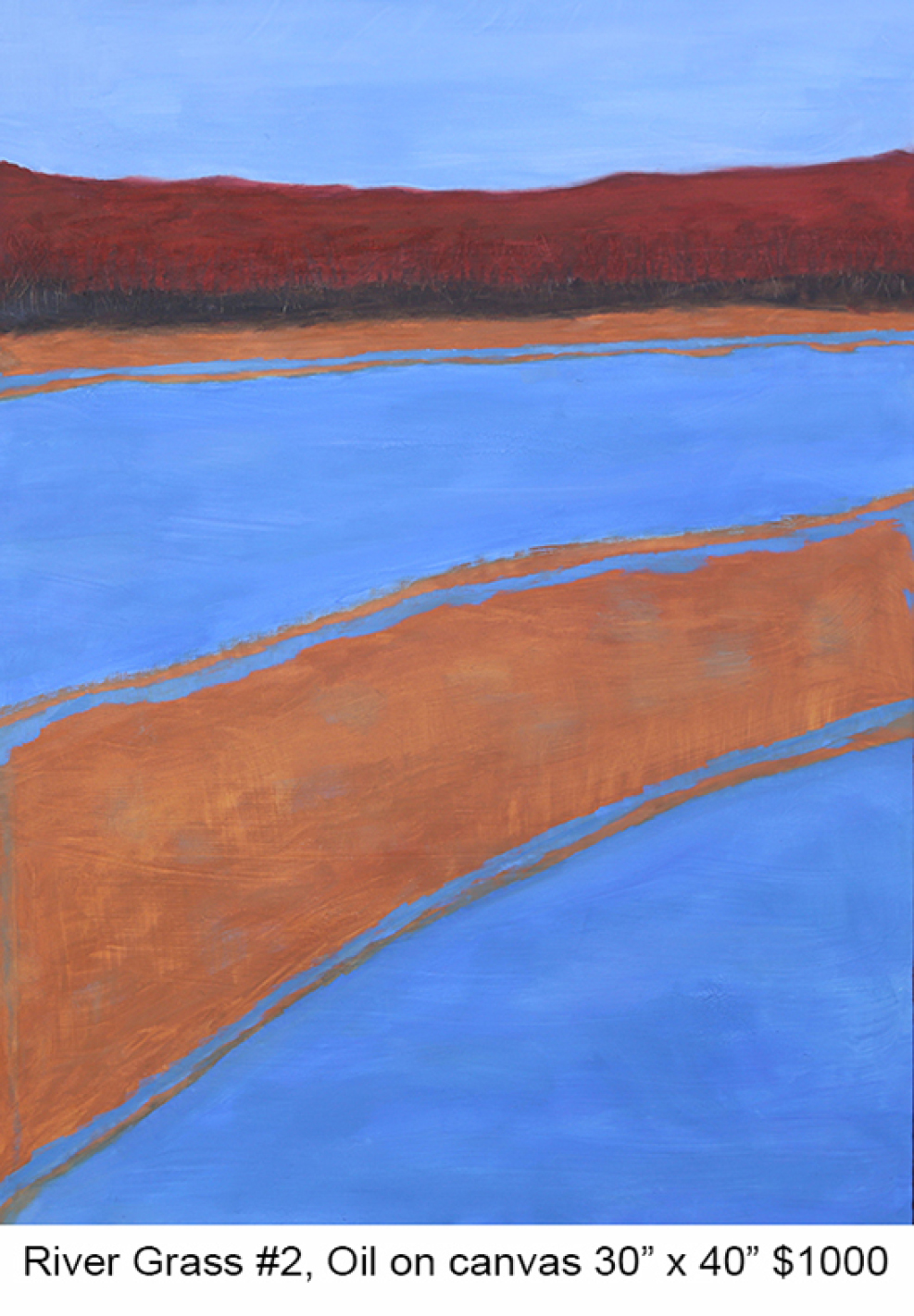 river grass 2.jpg