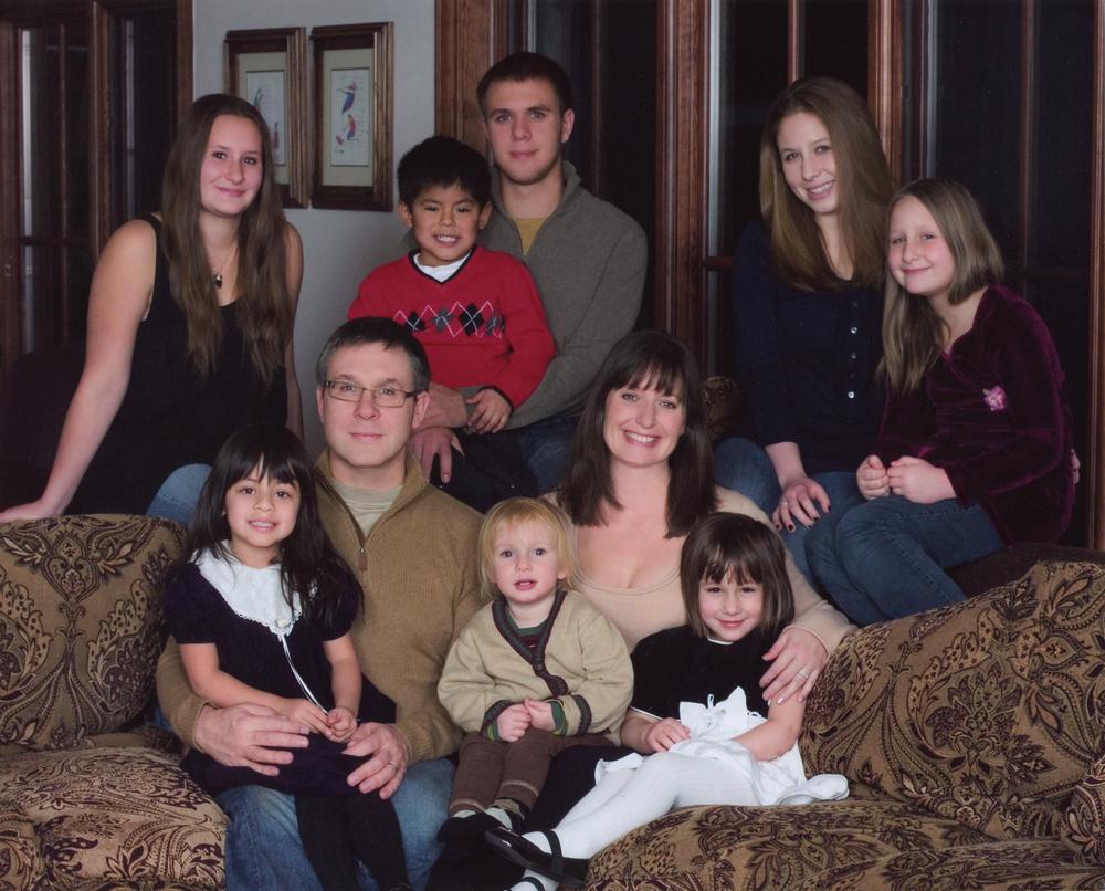 family 8.jpg