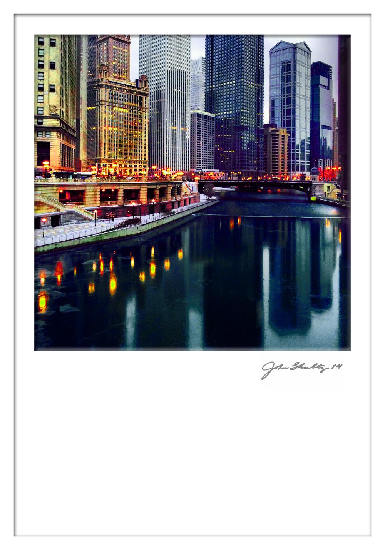chicago river for print_unframed.jpg