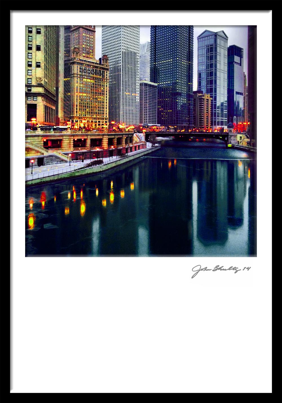 chicago river for print.jpg