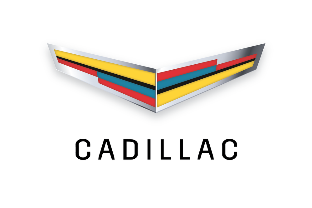 Cadillac Rebranding   Brand Strategy  2015