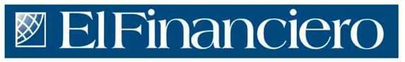 el-financiero-logo.JPG