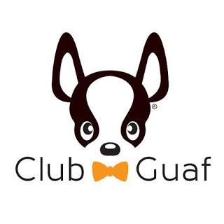 club_guaf.jpg