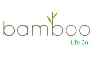 logo-bamboo-life-co.jpg