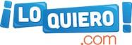 lo-quiero-1412381334.jpg