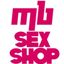mibellasexshop.png