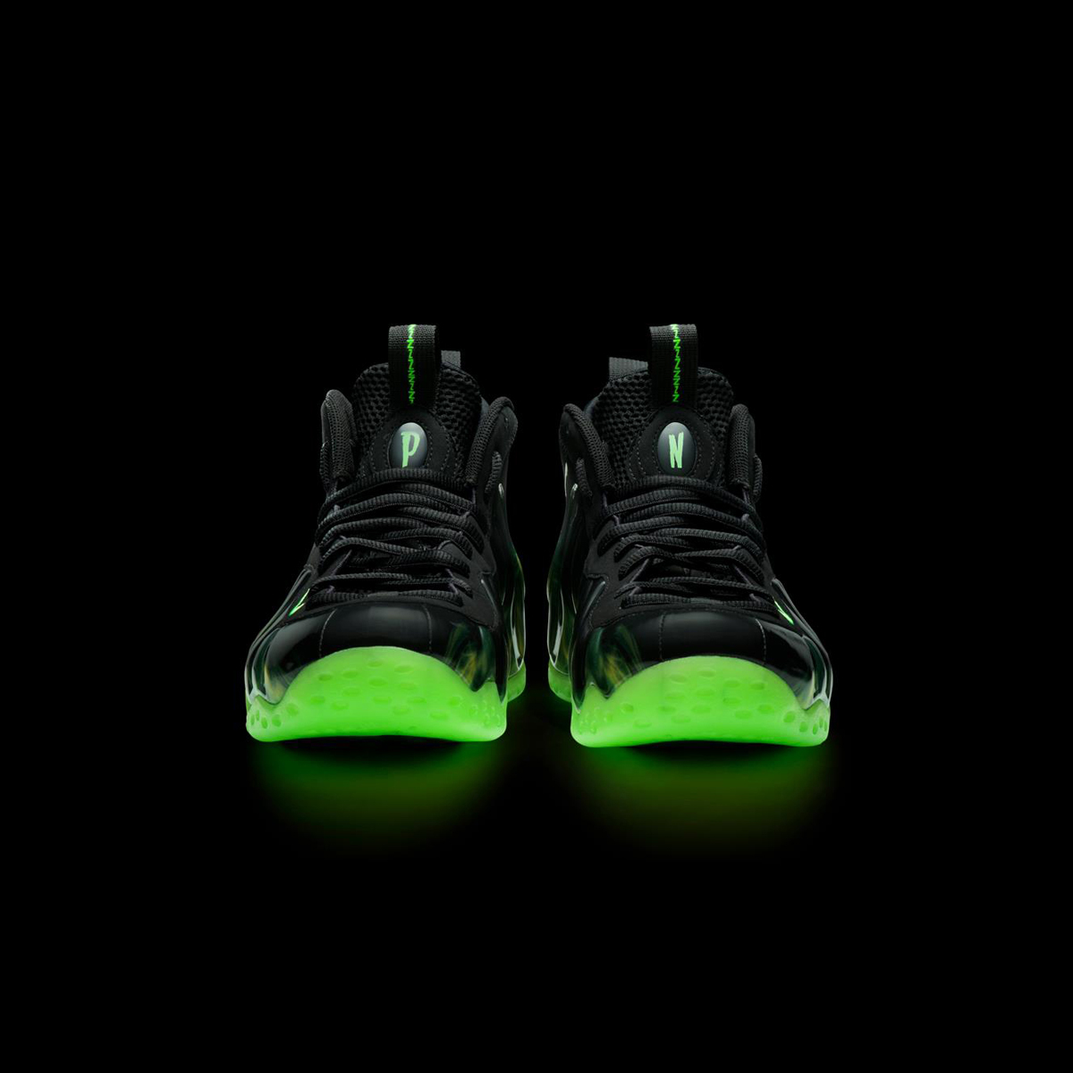 7a02af11eb4 01 mike giepert paranorman foamposites.jpg