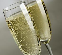champagne-web