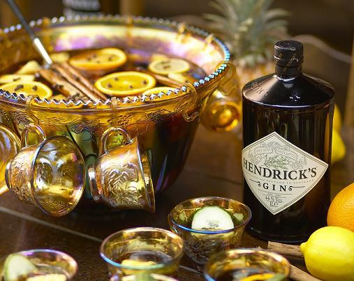 Hendricks-hot-gin-punch-litre-bottle