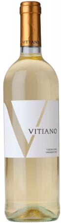 vitiano full
