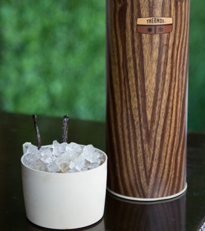 Pop's Milk Punch cropped