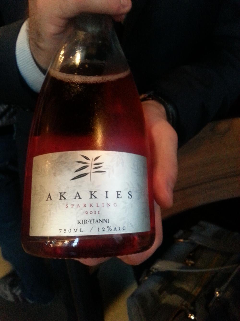 wine_at_kapnos[1]