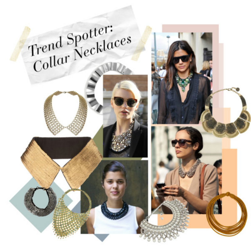 collar-necklace-trend1.jpg