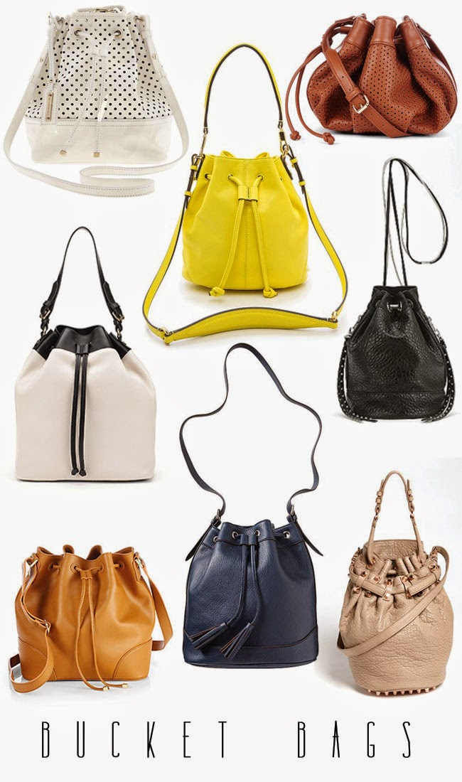 bucket-bags-spring-summer-accessory-trends.jpg