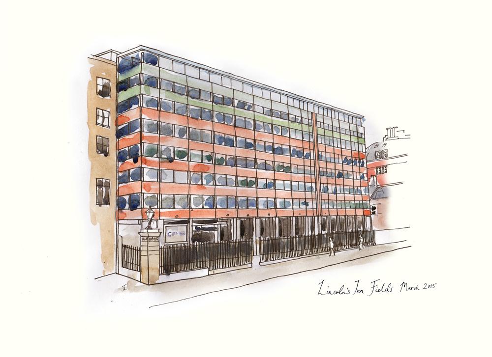 Lincoln Inn Fields v2.jpg