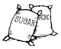 sugar-bags.jpg