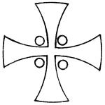 cross-symbols-1.jpg
