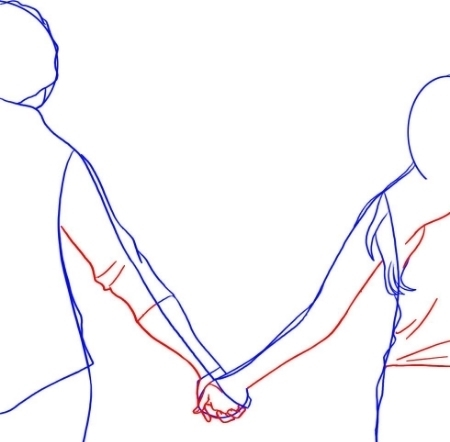 how-to-draw-people-holding-hands-step-3_1_000000007351_5.jpg