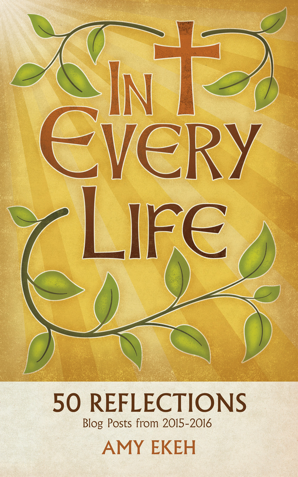 InEveryLife_Cover_1000x1600.jpg