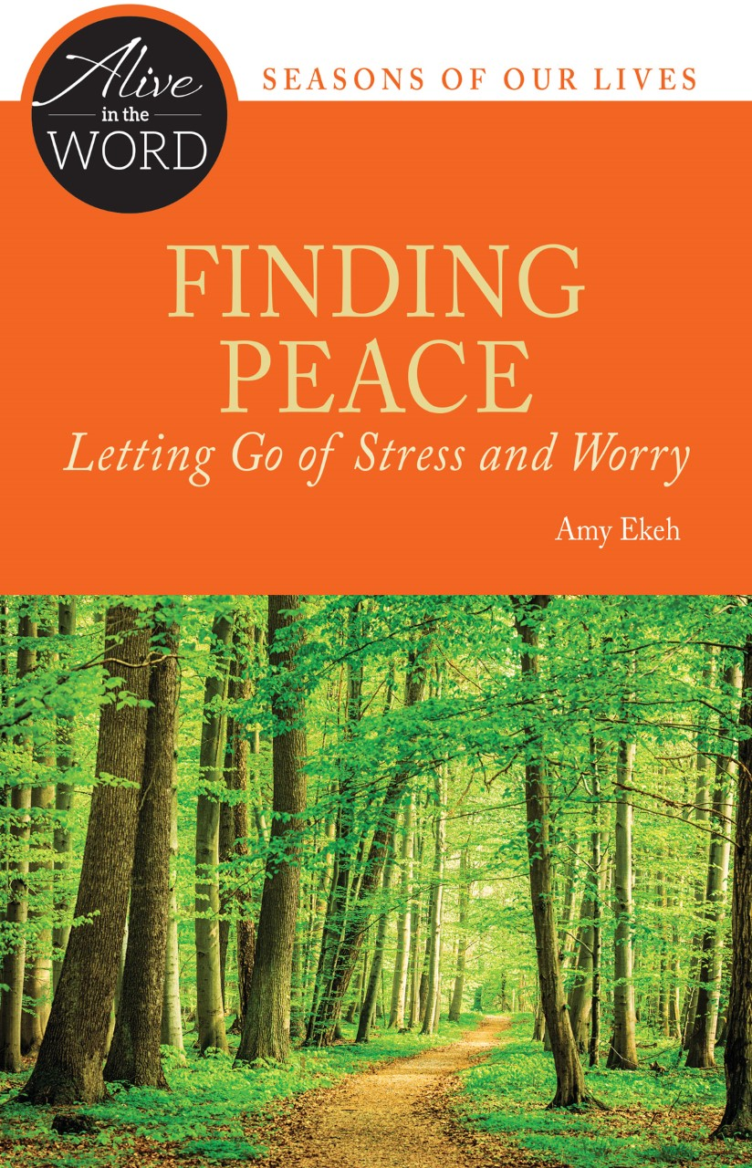 Finding Peace Cover.jpg