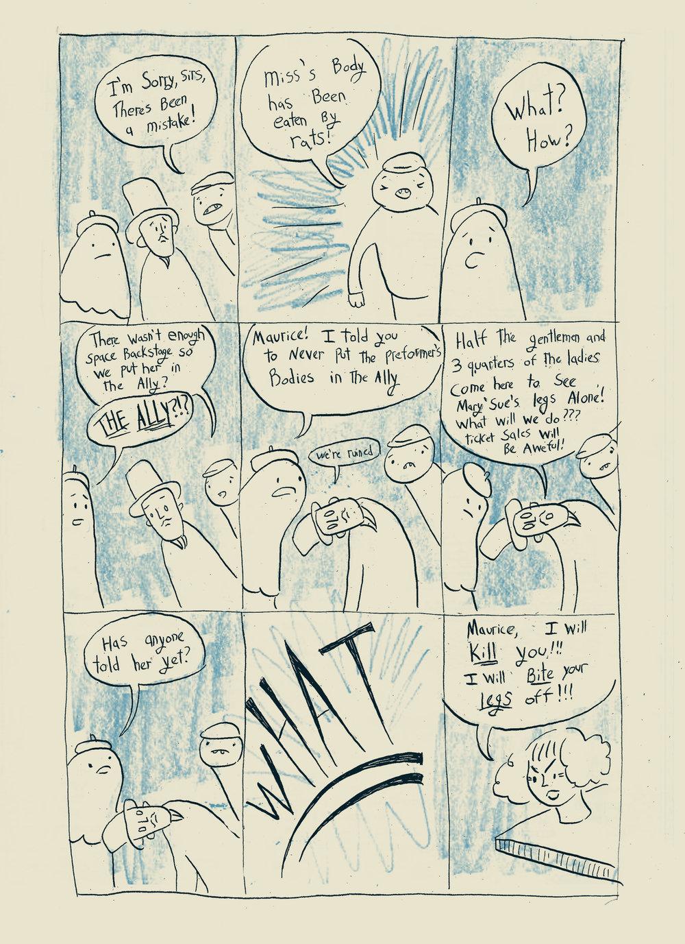 page 7 final.jpg