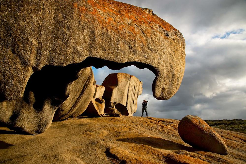 rock w figure.jpg