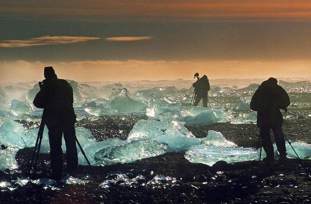 Layne Kennedy-Glacial Ice Beach-Iceland.jpg