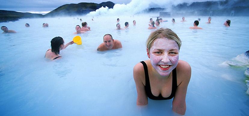Layne Kennedy-Blue Lagoon Iceland.jpg