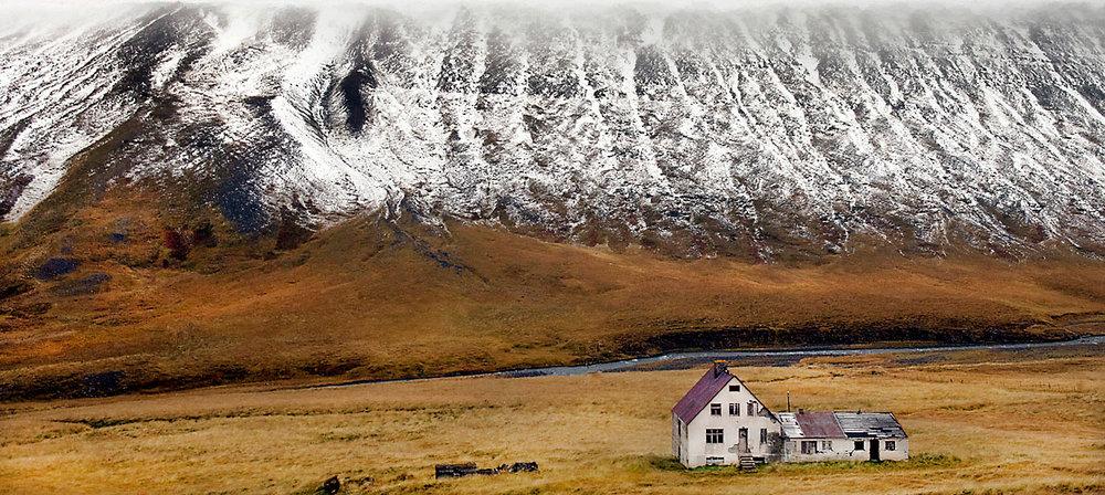Layne Kennedy-Iceland Snowfall_LCK0039.jpg