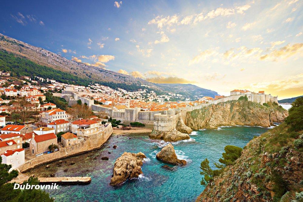 Dubrovnik hillside.jpg
