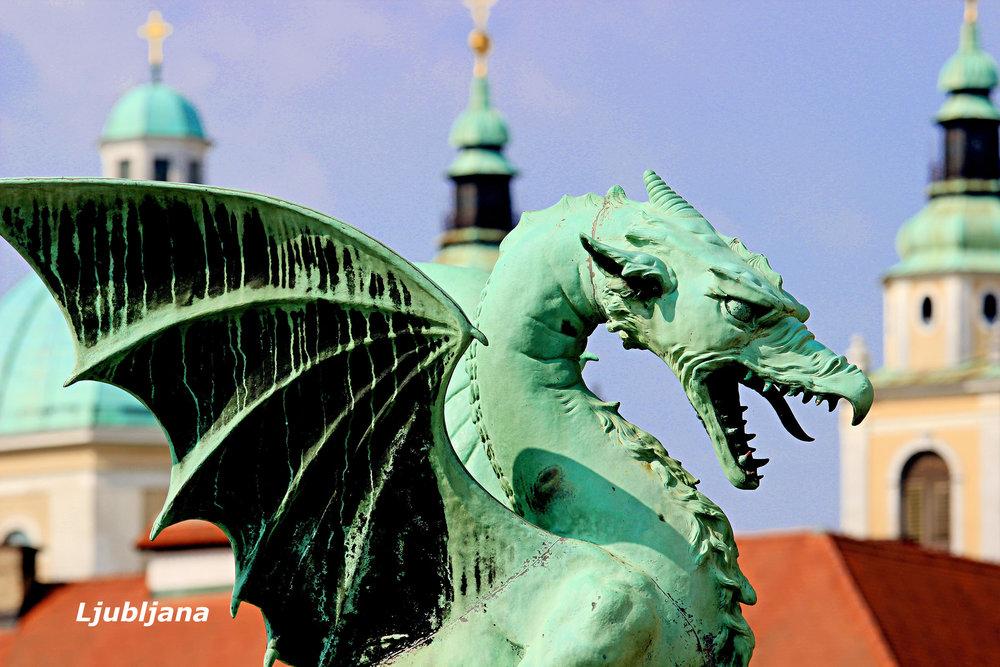Ljubljana3.jpg