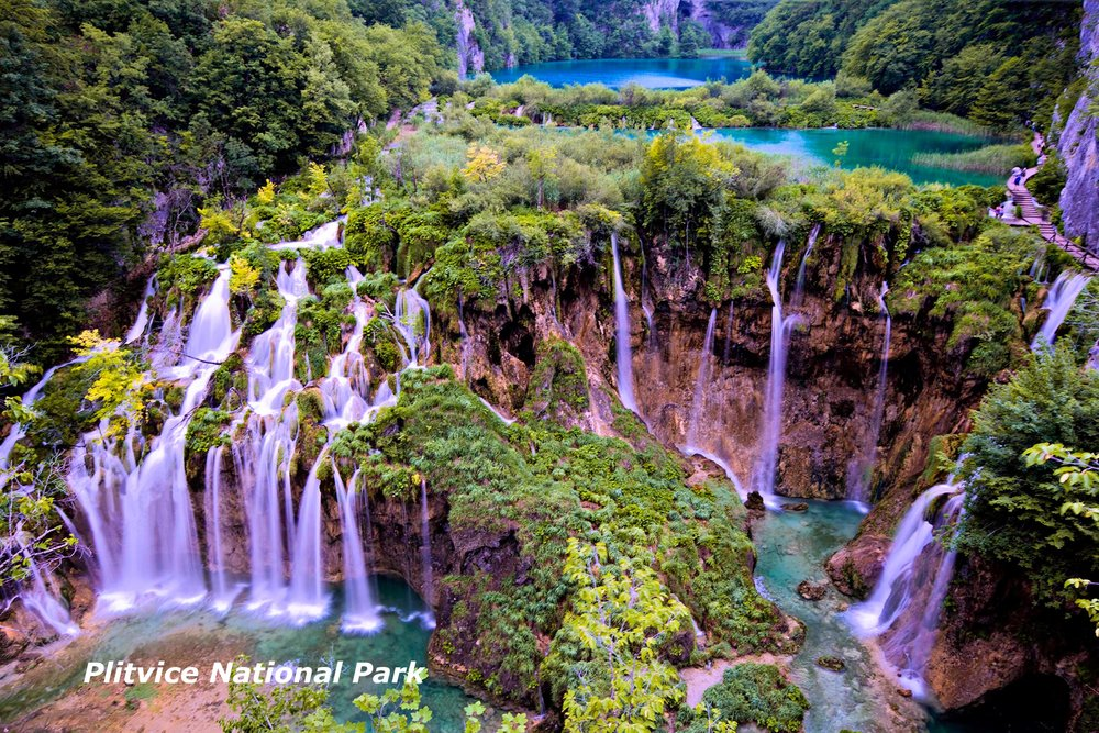 Plitvice Waterfalls.jpg