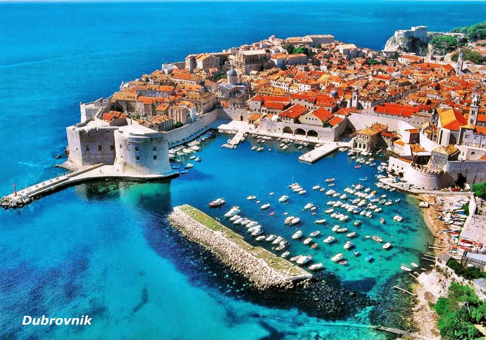 Dubrovnik Waterfront.jpg
