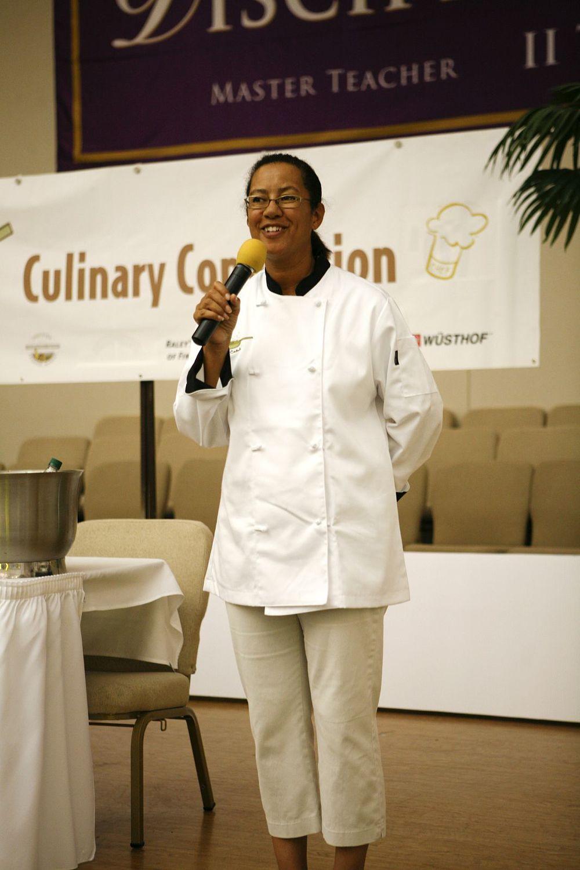 cooking-632.jpg