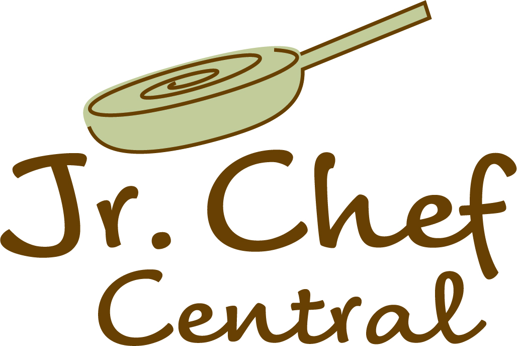 Jr. Chef Central Culinary Programs For Kids and Young Adults