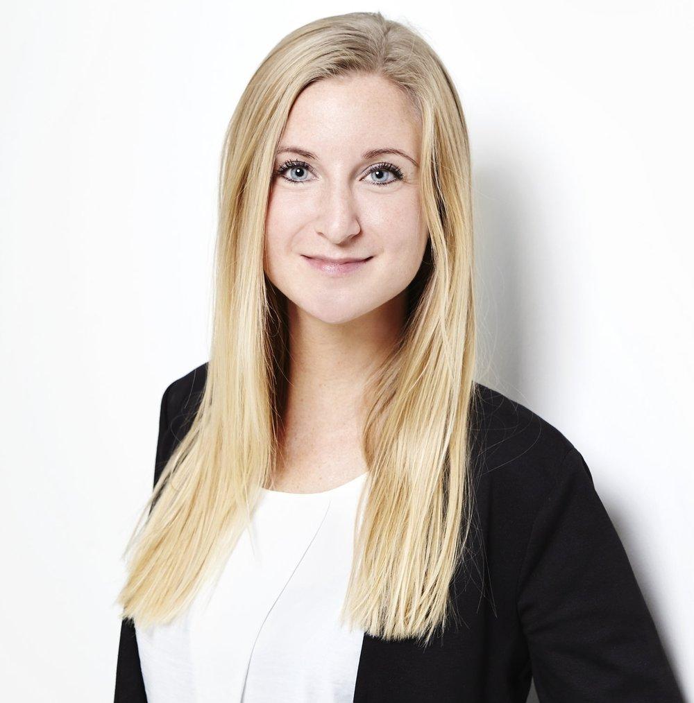 Christina Otte, PB Ernæring og Sundhed, VaneCoach og OverspisningsCoach.