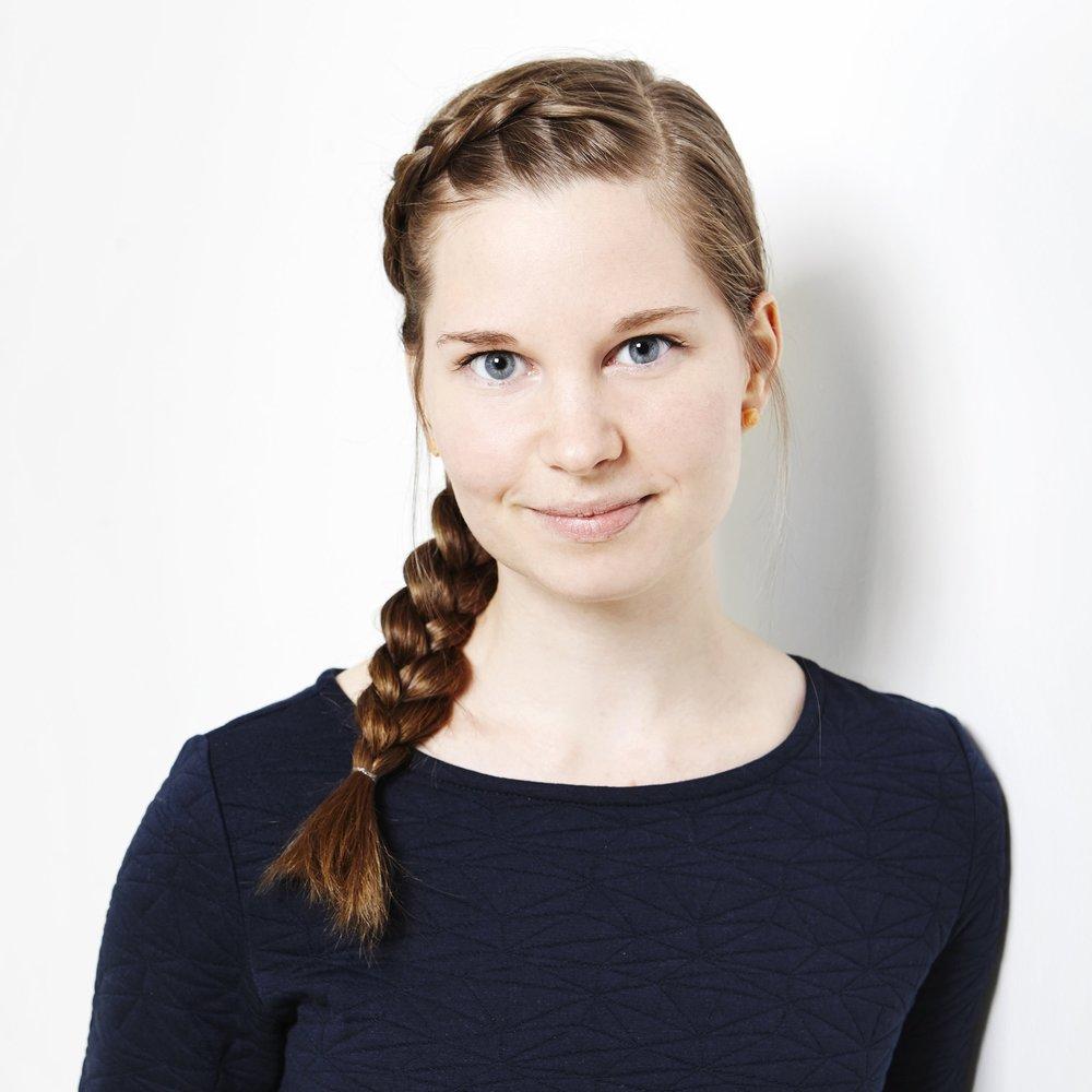 Anne Skjærbæk, B.Sc. Psykologi, Stud. PB Ernæring og Sundhed, VaneCoach og OverspisningsCoach.
