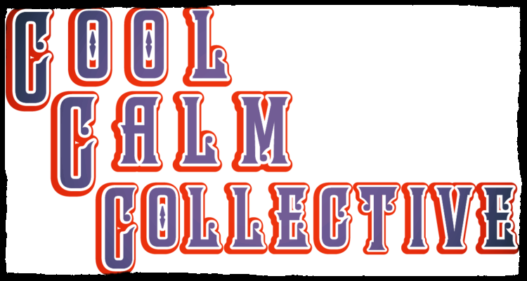 Cool Calm Collective