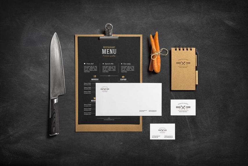restaurant-branding-mockup.jpg