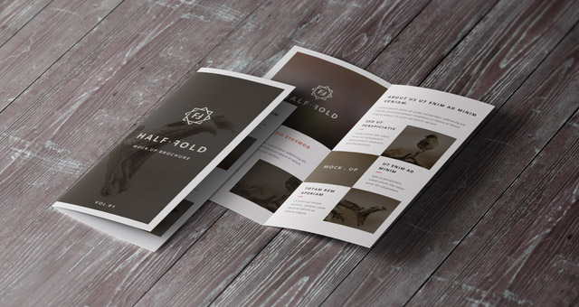 pixeden-brochure-mockup.jpg