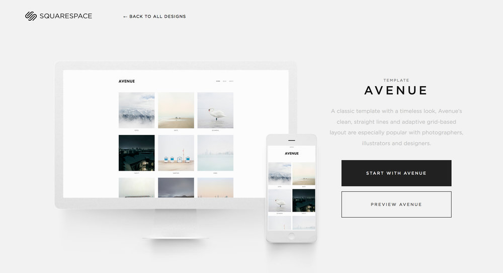 squarespace-avenue-template.jpg